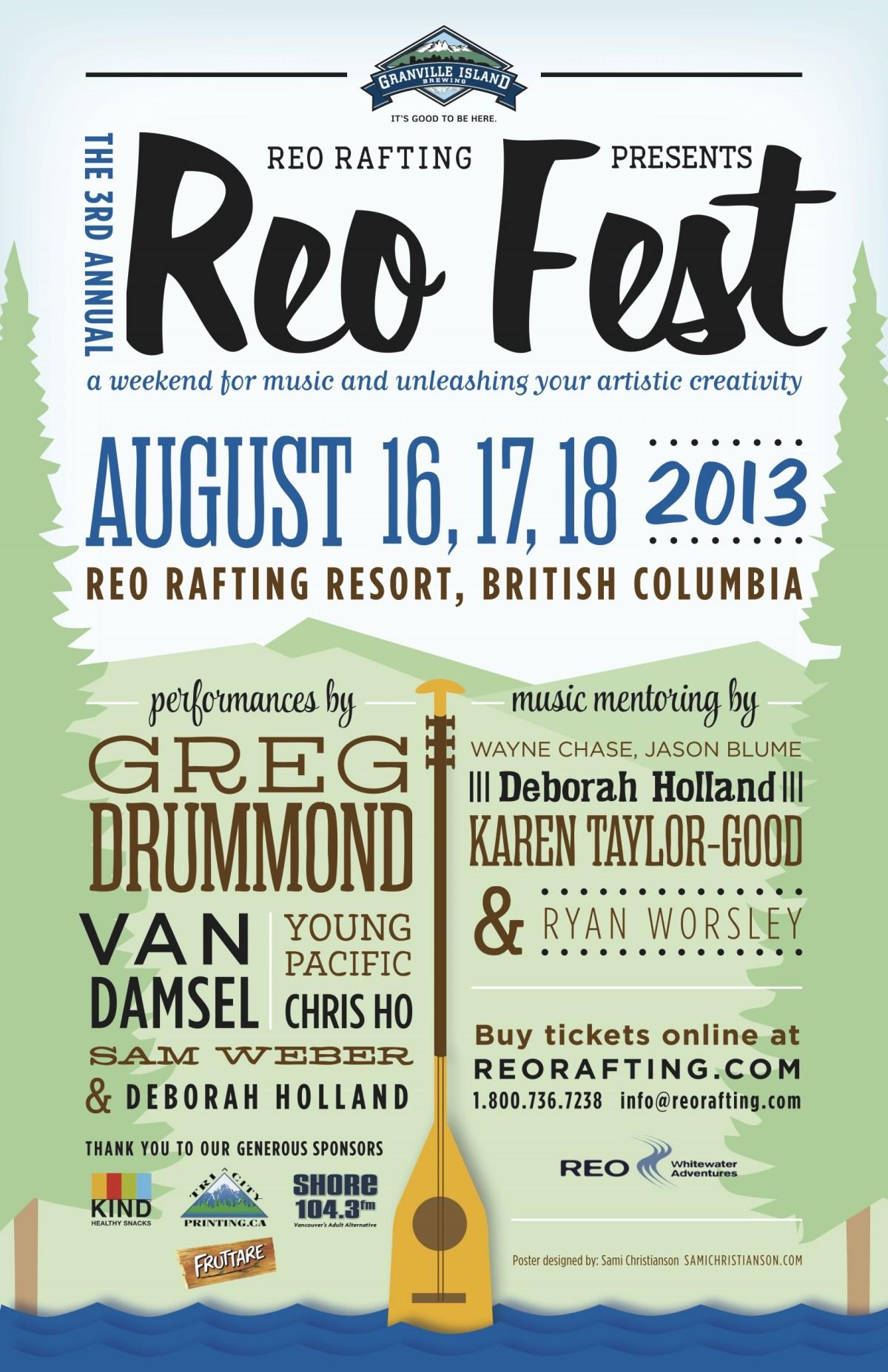 reo-fest-2013-poster-final