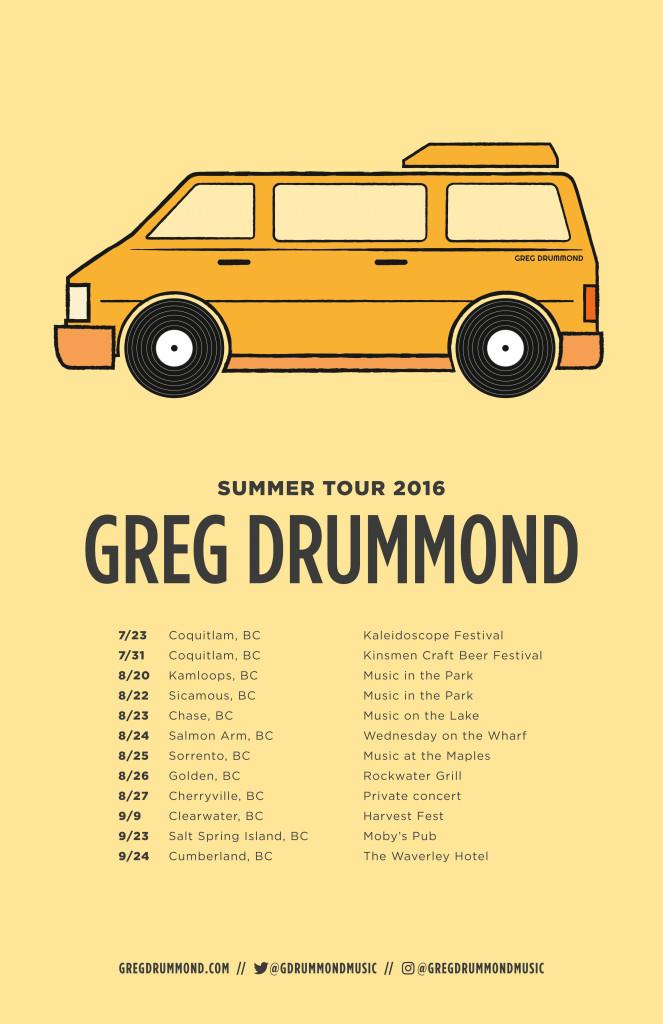 GD-Summer-2016-Tour