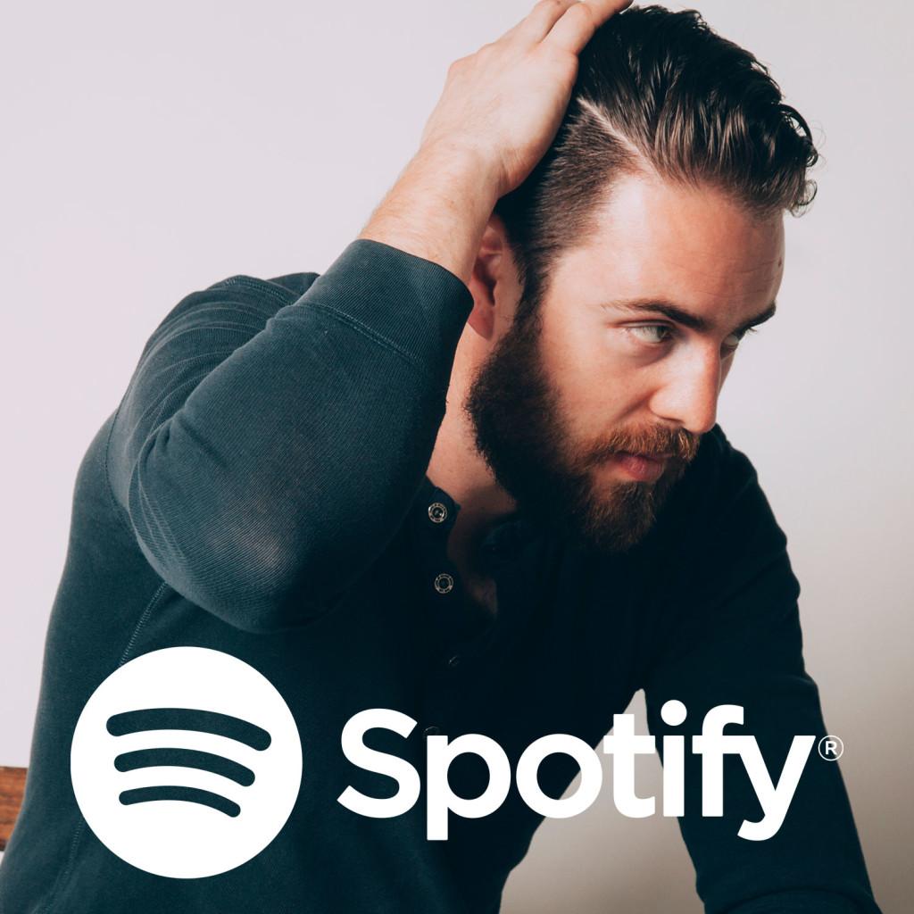 Spotify-Photo